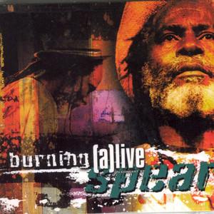 (A)live In Concert 97 Vol 1 album