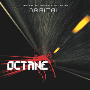 Octane Original Soundtrack