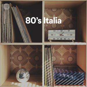 80's ITALIA!
