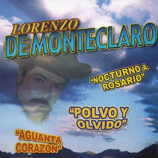 Nocturno A Rosario