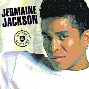 Arista Heritage Series: Jermaine Jackson album