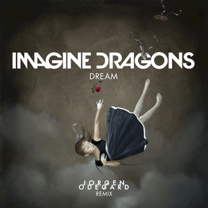 Dream (Jorgen Odegard Remix) Albümü