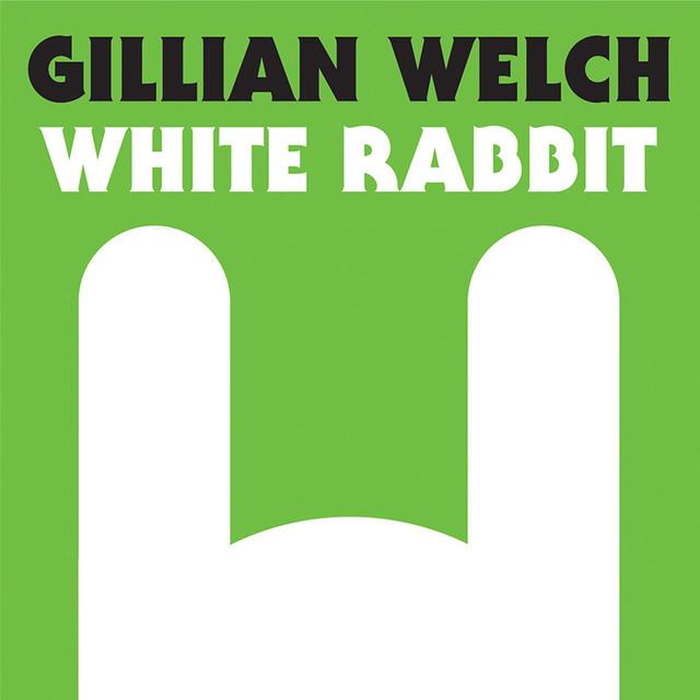 White Rabbit (Live on Fresh Air)