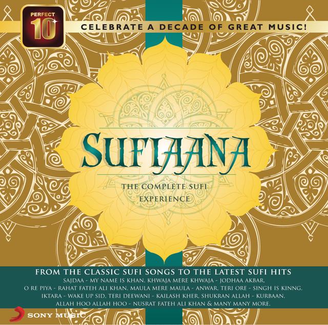 Man Kunto Maula, a song by Rahat Fateh Ali Khan on Spotify
