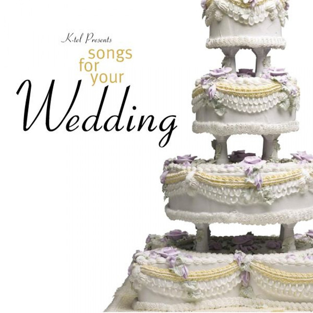 More By Starsound Orchestra With Vocals The Wedding Al
