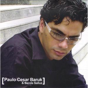Paulo Cesar Baruk Multiforme Songtexte Lyrics