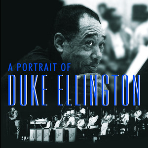A Portrait of Duke Ellington