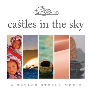 Castles In The Sky  - Years Around The Sun