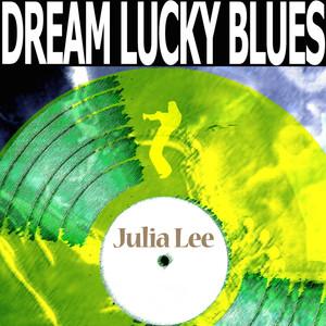 Dream Lucky Blues album