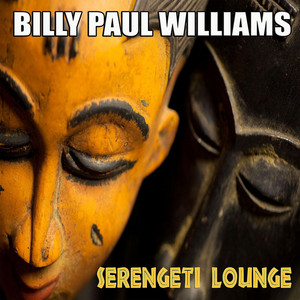 Serengeti Lounge, Vol.1