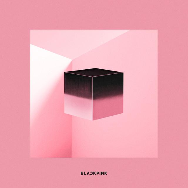 DDU-DU DDU-DU, a song by BLACKPINK on Spotify