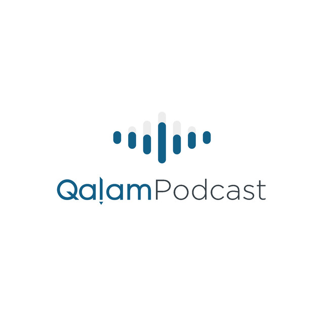 Qalam Institute Podcast on Spotify
