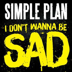 I Don't Wanna Be Sad Albümü