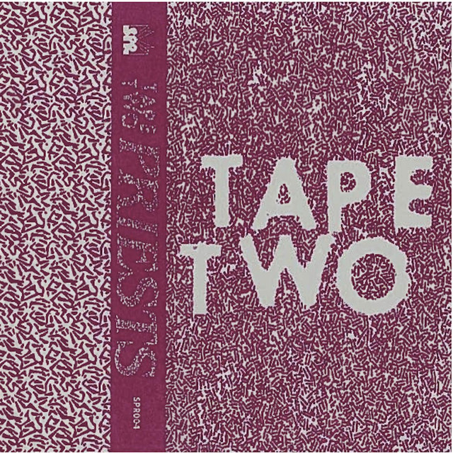 Tape Two