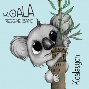 Koalasyon Albümü