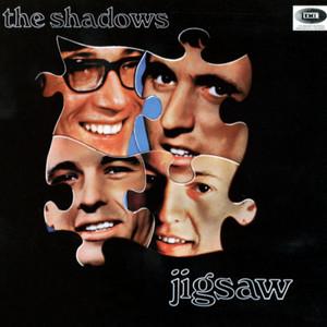Jigsaw album