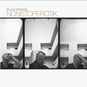 NonStopErotik album
