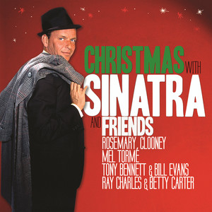 Christmas With Sinatra And Friends - Ray Charles