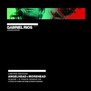 Angelhead/Morehead