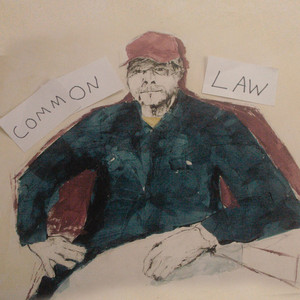 Tom VandenAvond – Common Law (2019) Download