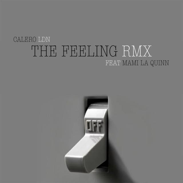 The Feeling (Remix)