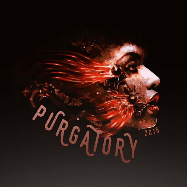 Purgatory2015