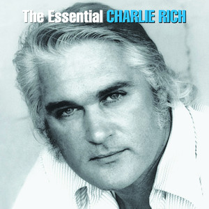 Feel Like Going Home: The Essential Charlie Rich album