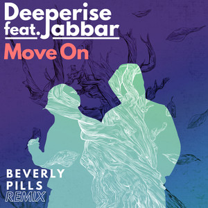Move On (Beverly Pills Remixes) Albümü