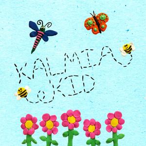Kalmia Kid - Chloe Moriondo