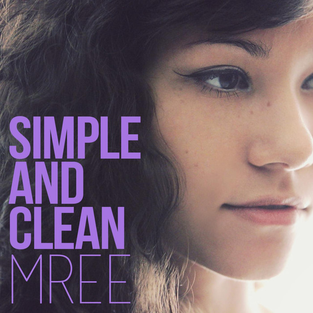 download simple and clean