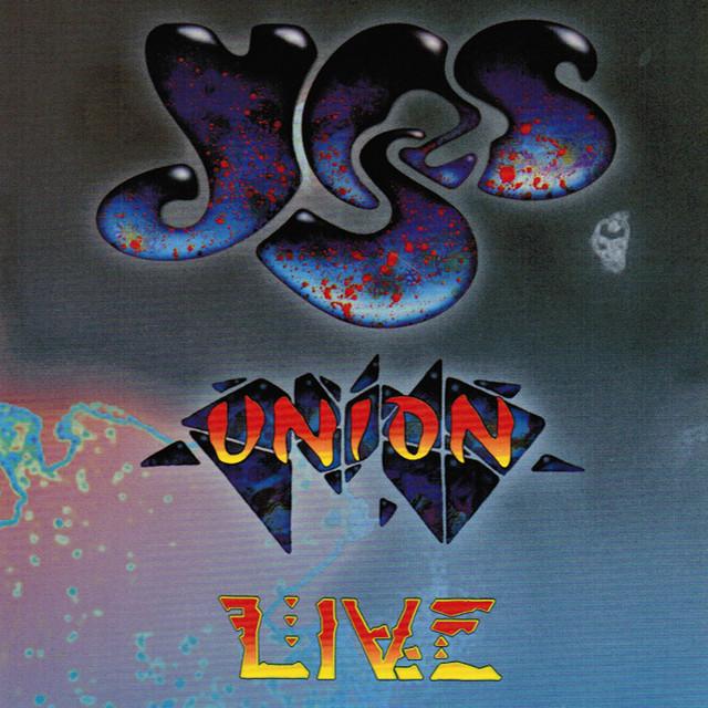 Union Live