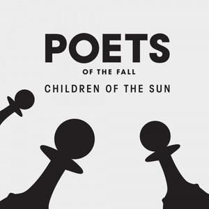 Children of the Sun - Single Albümü