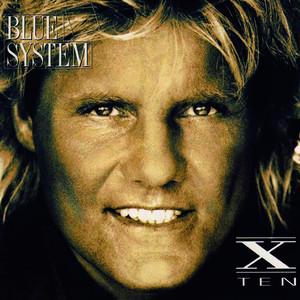 X album
