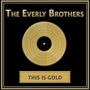 This Is Gold album