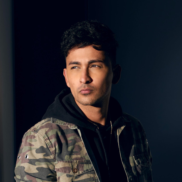 Zack Knight tickets and 2020 tour dates