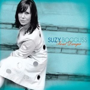 Suzy Bogguss The Bus Ride cover