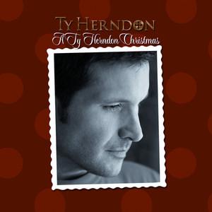 A Ty Herndon Christmas album