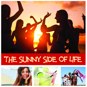 The Sunny Side Of Life album
