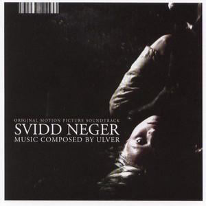 Svidd neger album