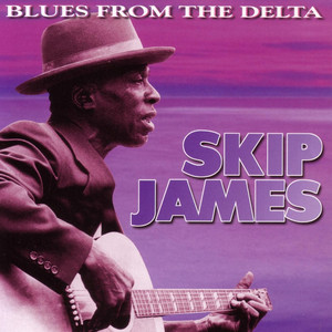 Blues From the Delta album