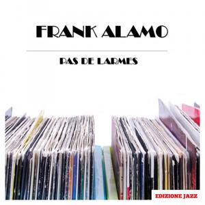 Pas De Larmes album