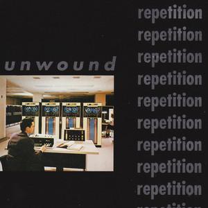 Repetition album