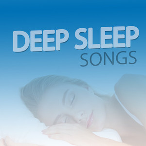 Deep Sleep Songs Albumcover