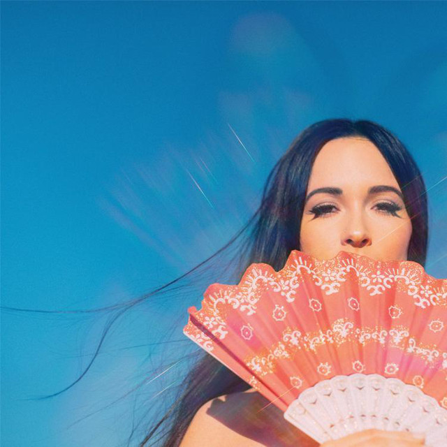 Kacey Musgraves tickets and 2020  tour dates
