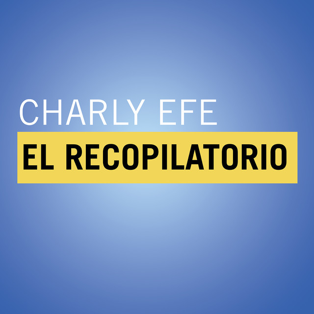 El Recopilatorio