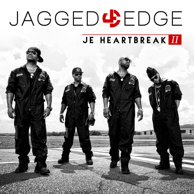 JE Heartbreak II (Commentary)