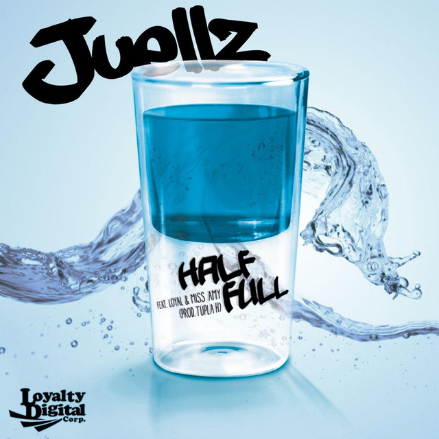 Juellz