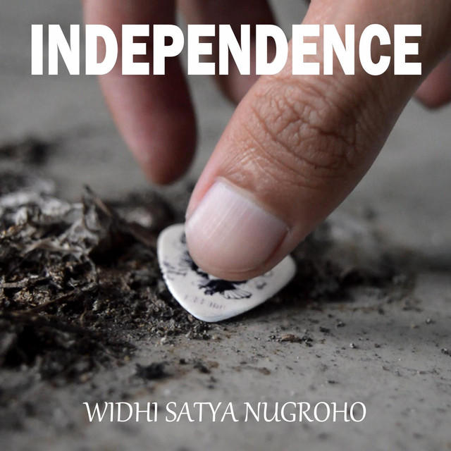 free download lagu Independence gratis