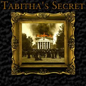 Tabitha's Secret 3 A.M. [Acoustic] cover