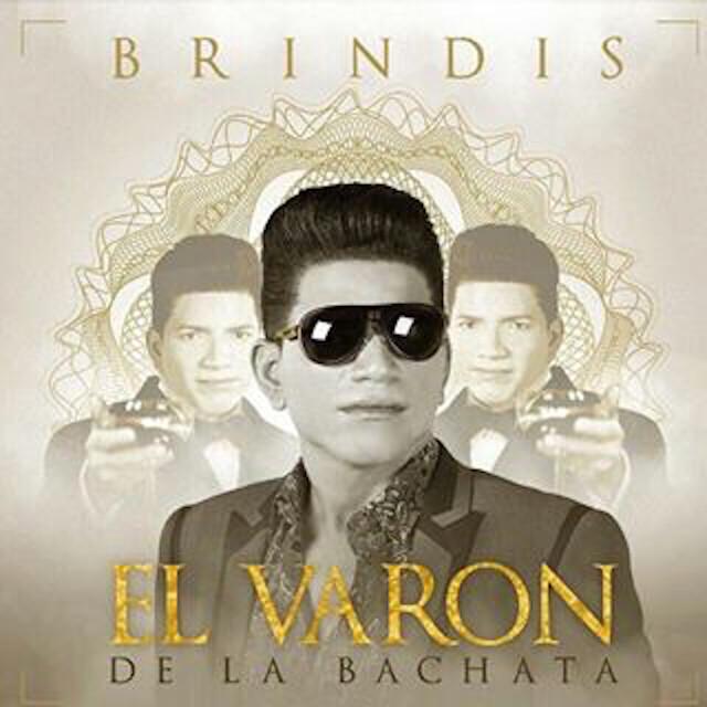 Brindis - Single
